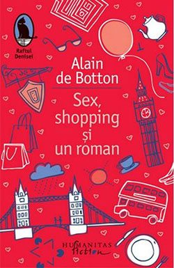 Sex-shopping-si-un-roman-Alain-De-Botton