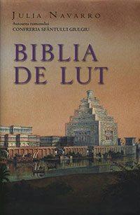 biblia-de-lut