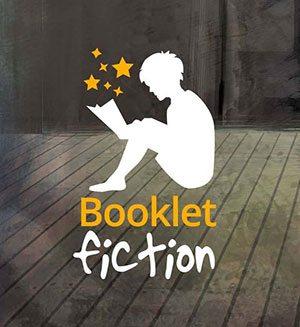 Booklet Fiction