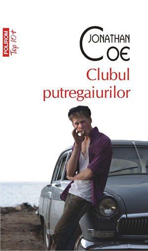 clubul putregaiurilor