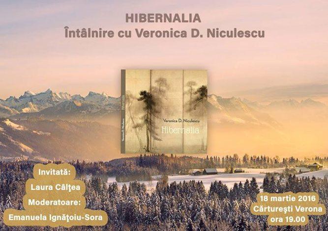 hibernalia