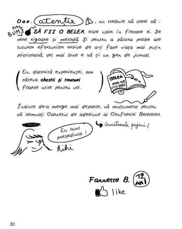 jurnalul-unei-belele_8_fullsize