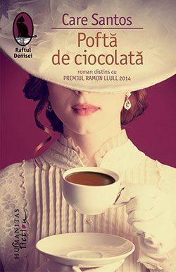 pofta-de-ciocolata