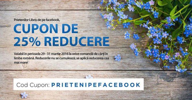 prieteni pe facebook