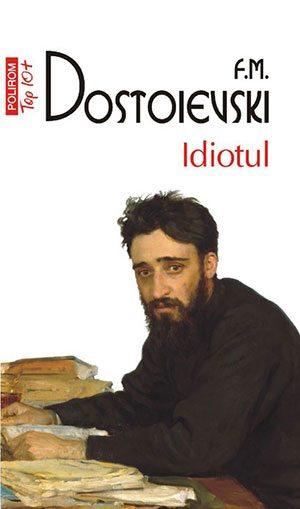 idiotul