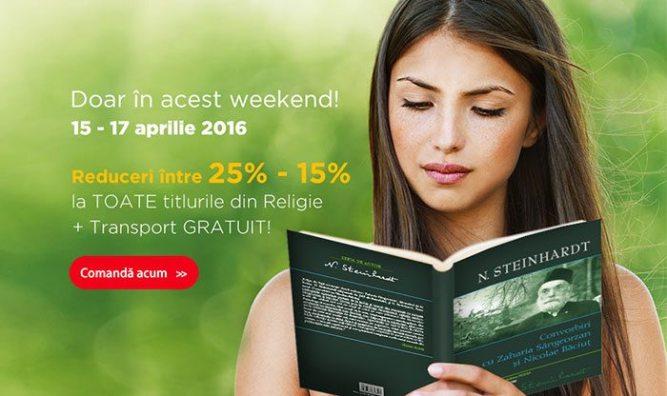 cărți religie