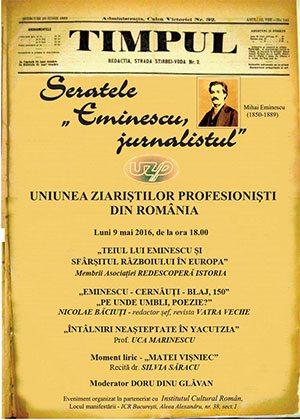 Invitatie-Serata-Eminescu-jurnalistul