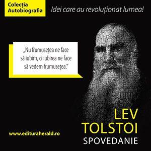 Spovedanie---Tolstoi3