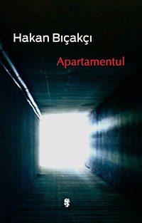 apartamentul