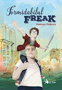 formidabilul-freak