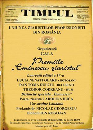 Eminescu-ziarist-(1)