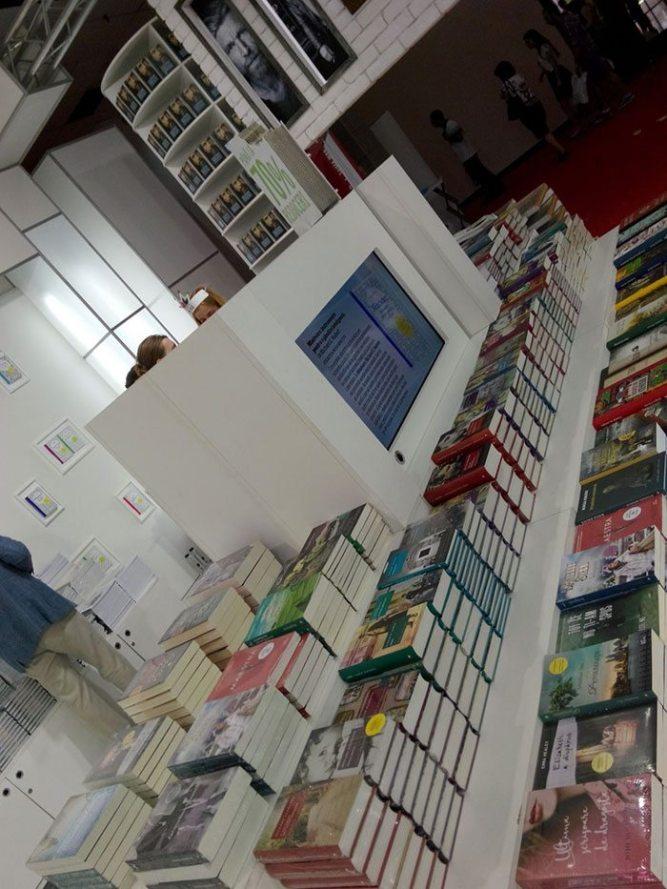 bookfest11