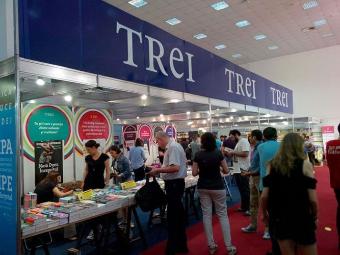 bookfest16