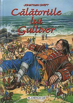 calatoriile-lui-gulliver