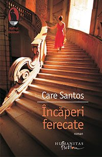 incaperi-ferecate
