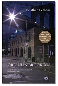 orfani-in-brooklyn