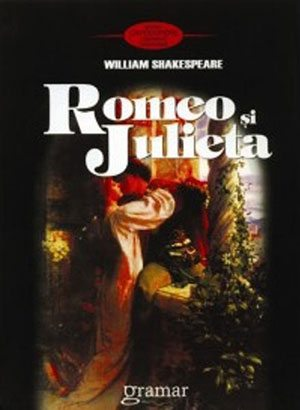 romeo-si-julieta