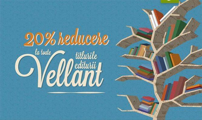 cărțile Vellant