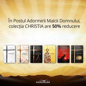 colecția Christia