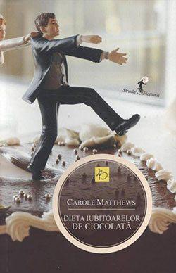 dieta-iubitoarelor-de-ciocolata