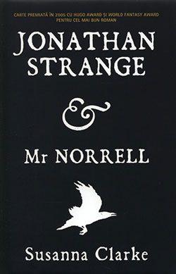 jonathan-strange-mrnorrell