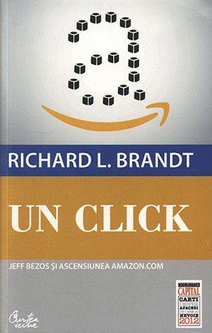 Un click