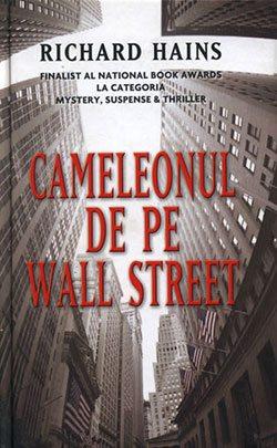cameleonul-de-pe-wall-street