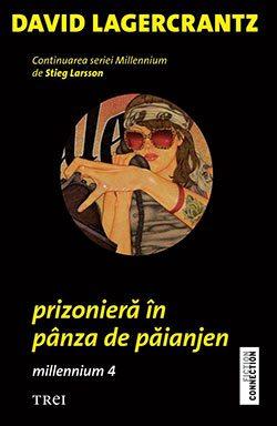prizoniera-in-panza-de-paianjen