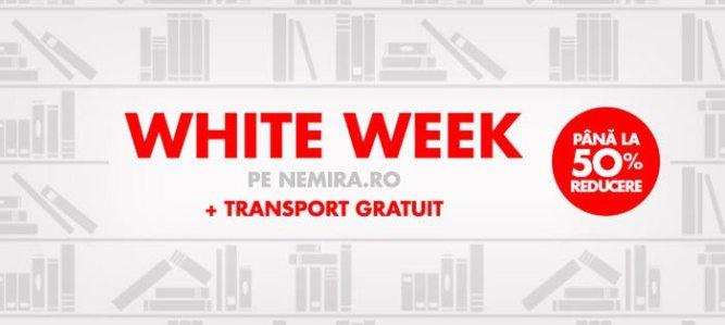 white week
