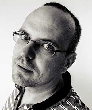 Adrian Mihălțianu