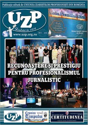 Revista UZP