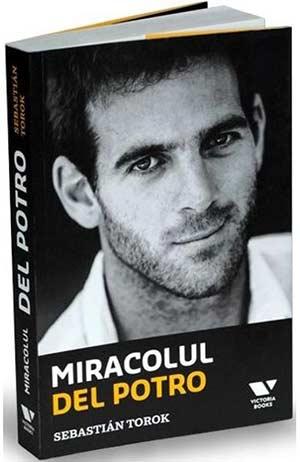 Miracolul Del Potro