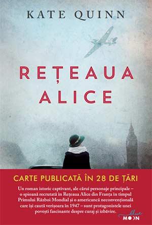 Rețeaua Alice