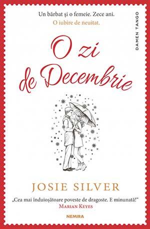 O zi de decembrie