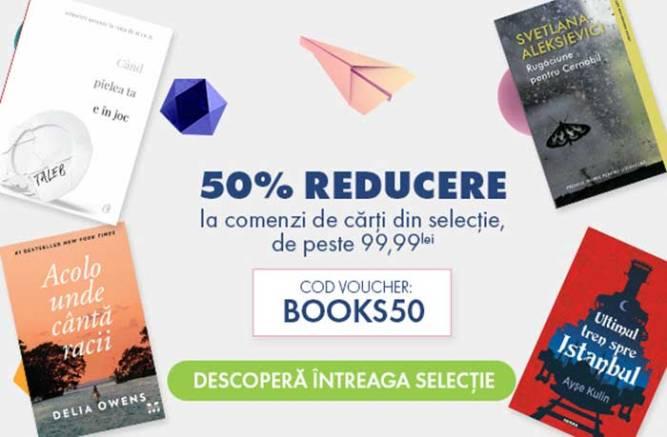 books50