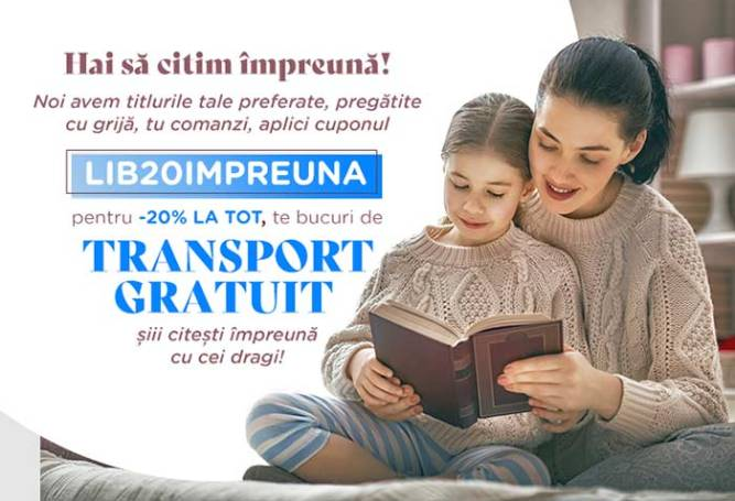 Cupon Libris