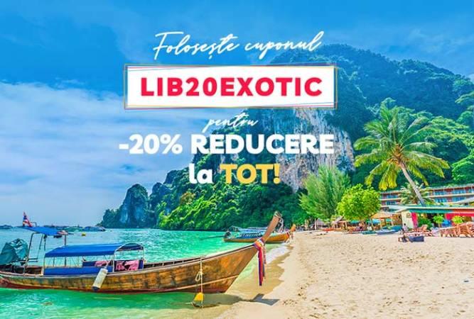 LIB20EXOTIC