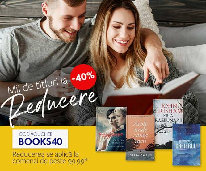 BOOKS40