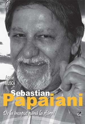 Sebastian Papaiani