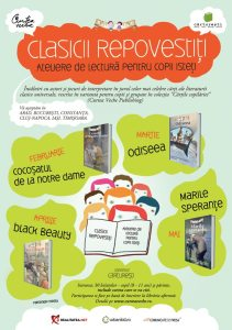 Afis_Clasicii-repovestiti_campanie-nationala