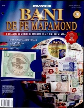 BANI_DE_PE_MAPAMOND_(ROM)NR_30_-_2013