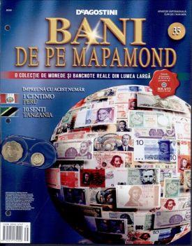 BANI_DE_PE_MAPAMOND_(ROM)NR_35_-_2013