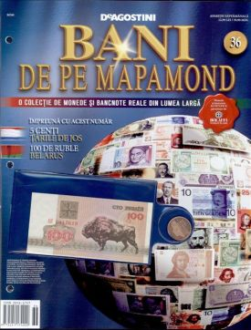 BANI_DE_PE_MAPAMOND_(ROM)NR_36_-_2013
