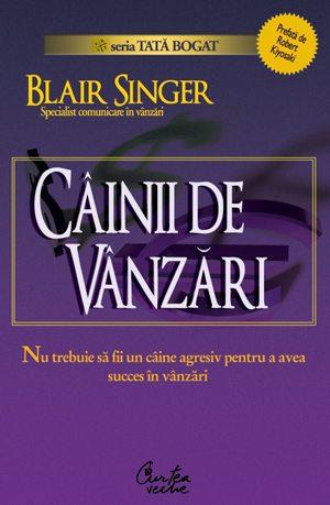 Cainii-de-vanzari_Blair-Singer