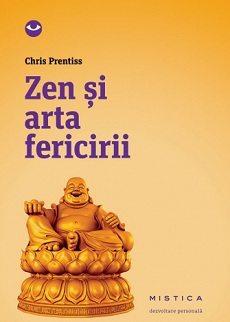 Chris-Prentiss-Zen-si-arta-fericirii