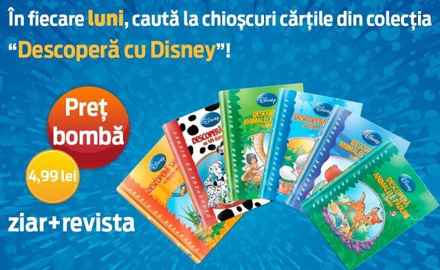Descopera_cu_Disney