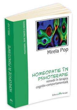 Homeopatie_in_psihoterapie_persp_mare