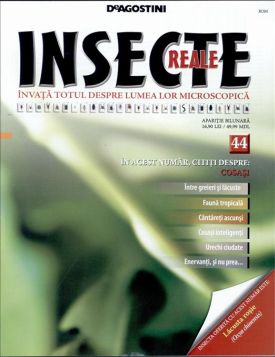 INSECTE_REALE_(ROM)NR_44_-_2013