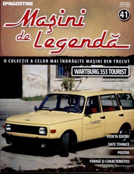 MASINI_DE_LEGENDA_60_(ROM)NR_41_-_2013