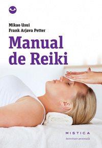 Manual-de-reiki-500x500